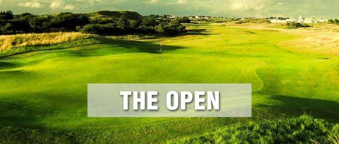 the open championship picks