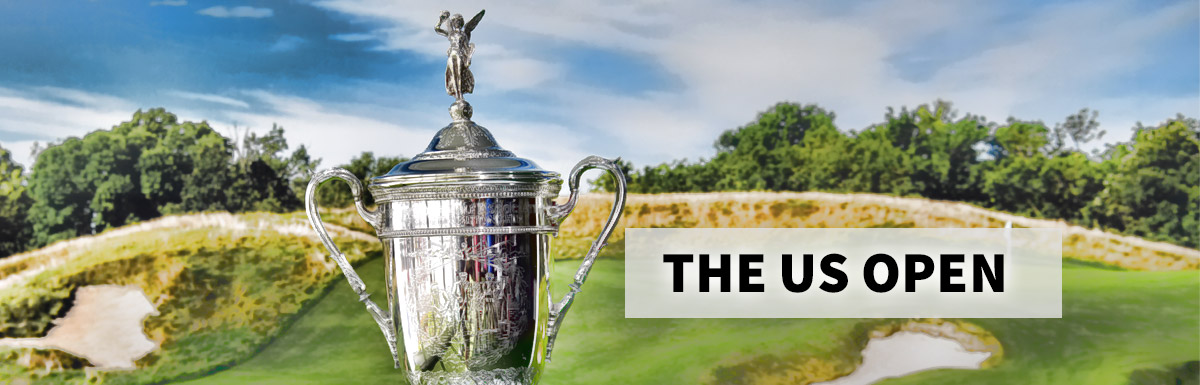 Who Will Win The 2017 US Open Golf Championship?