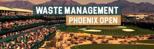 waste management fantasy preview