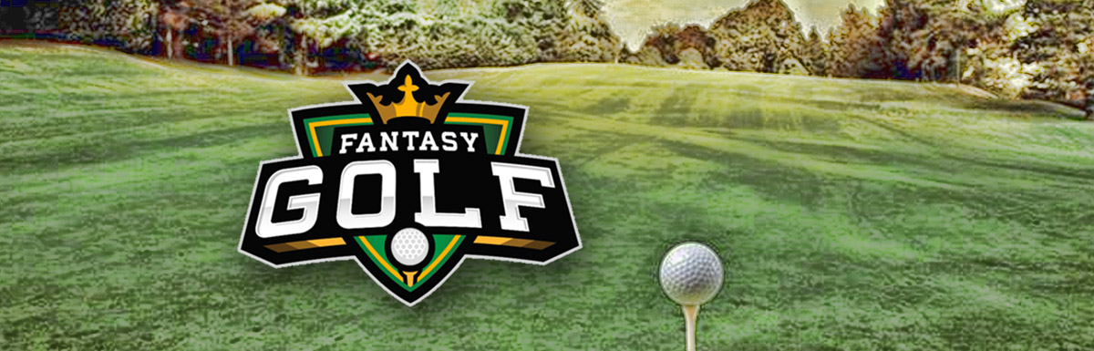 Top Online Fantasy Golf Leagues