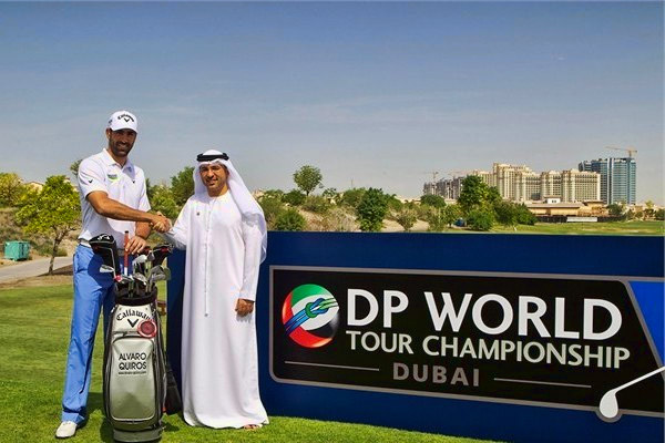 dubai world championship golf