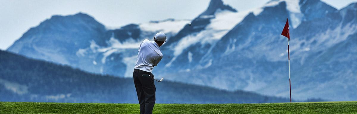 European Tour Key Tournaments For Fantasy Golf