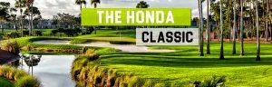 Honda Classic Fantasy Golf Sleeper Picks 2018