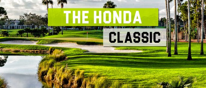 Honda Classic Fantasy Golf Sleeper Picks 2018