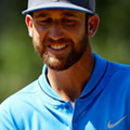 kevin chappell golfer