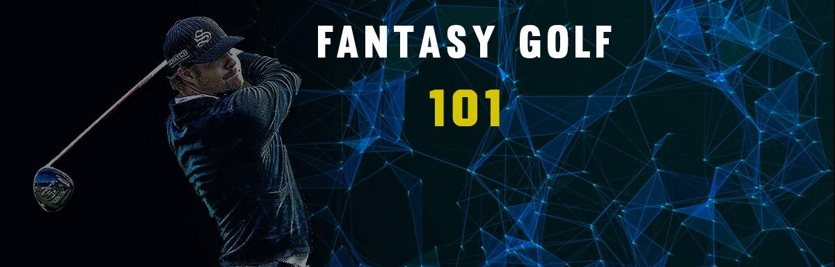 How To Create A Winning Fantasy Golf Team