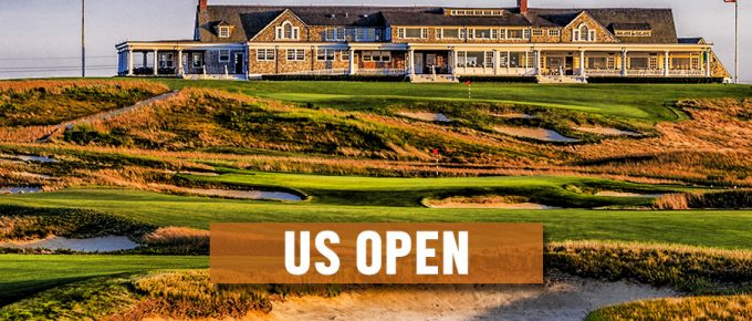 Who Will Win The 2018 US Open