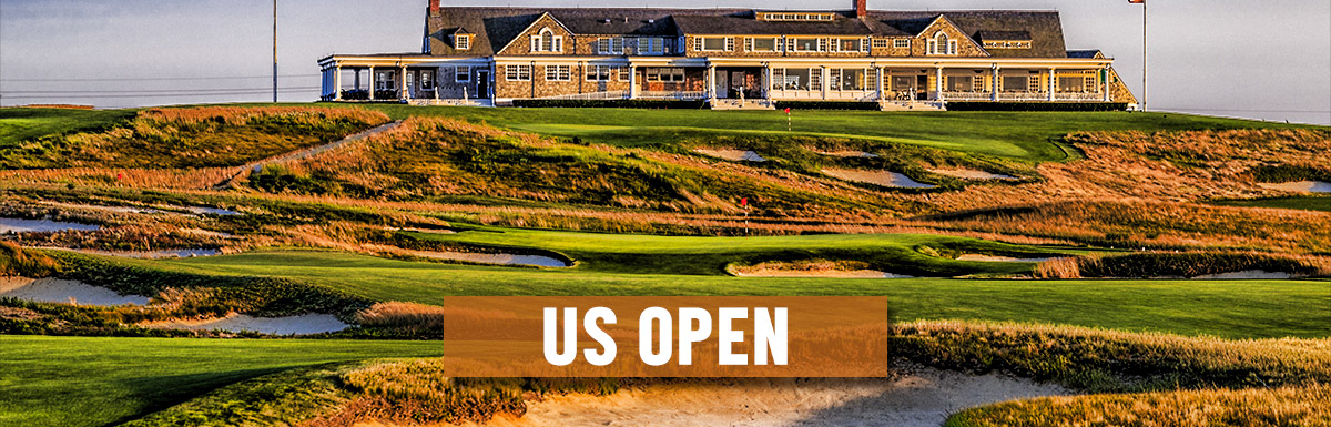 2018 Us Open Fantasy Golf Picks