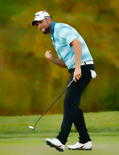 marc leishman golf